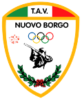 TAV Nuovo Borgo